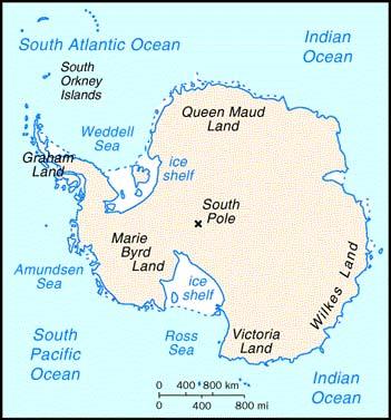 Antarctica @ God's Geography on north pole map, antarctic peninsula map, atlantic ocean, arctic map, kenya map, europe map, northwest passage map, asia map, weddell sea map, arctic ocean, northern russia map, south america, north america, african savanna map, alaska map, pacific ocean, indian ocean, caribbean map, spain map, north pole, pacific ocean map, southern ocean, argentina map, australia map, south pole, brazil map, papua new guinea map, continent map,
